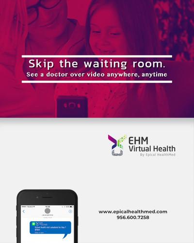 Skip the waiting room abril 2019.m4v