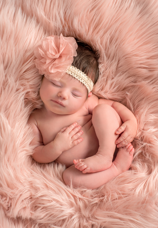 Nora Rose Newborn-22_M