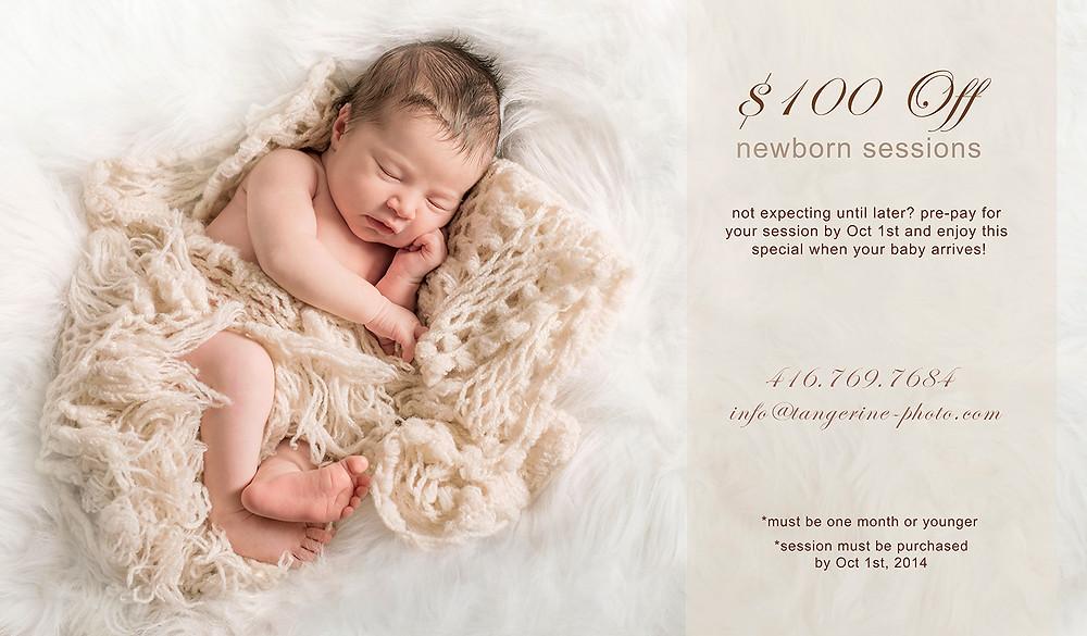 Newborn_special2_web.jpg