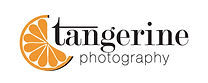 Tangerine Photography, Oakville newborn photographer