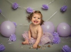 Nora1year (1 of 2)_RC