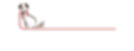 Dog walker Halton Hills, Georgetown Dog Walker, Pet sitting Georgetown , Halton Hills Pet Sitting, Doggy Daycare Halton Hills, Halton Hills Dog Walker, Georgetown Doggy Adventures, Dog Walking Halton Hills, Milton Pet Sitting, Cat sitting Georgetown