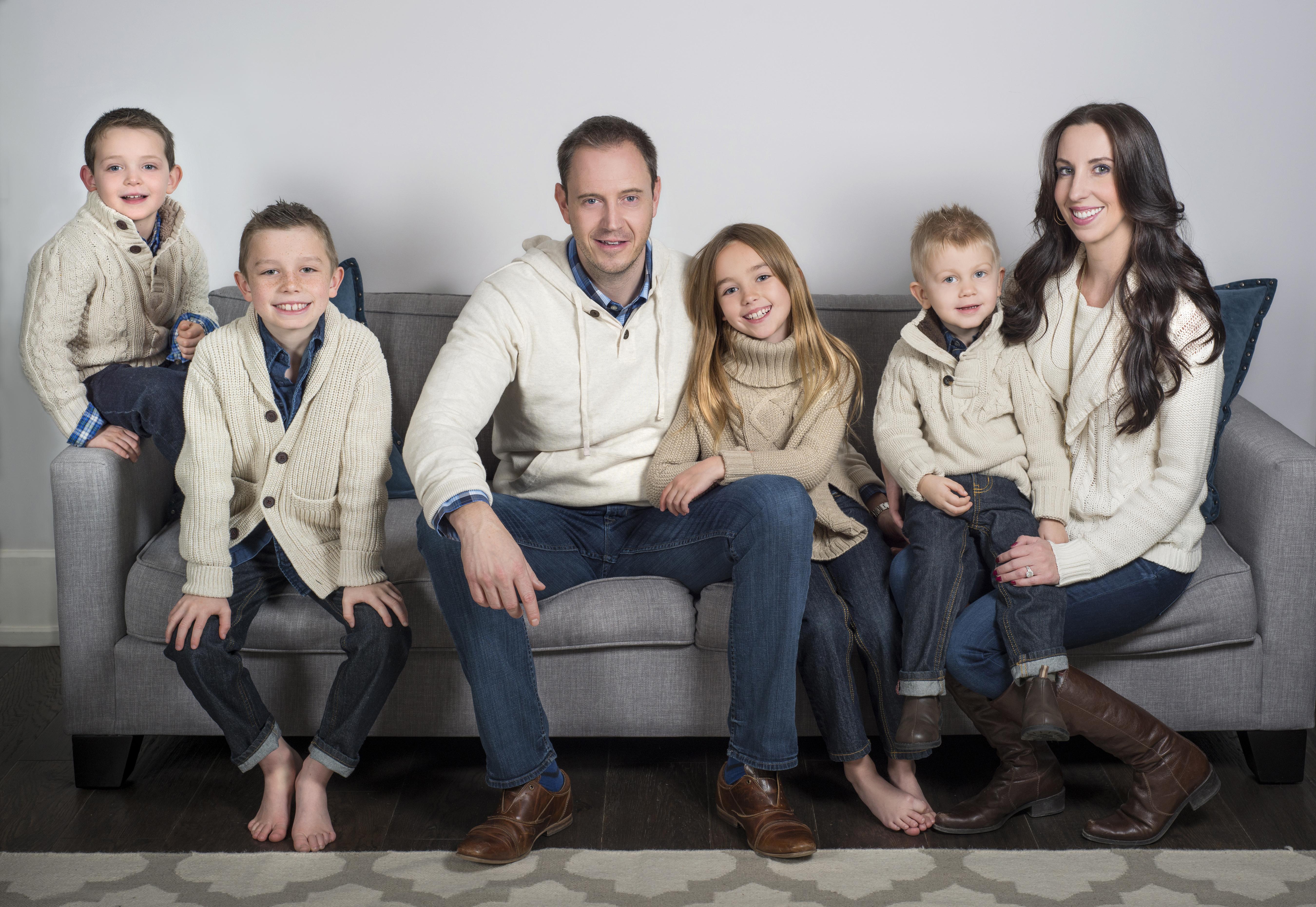 FamilyPIc_MED.jpg