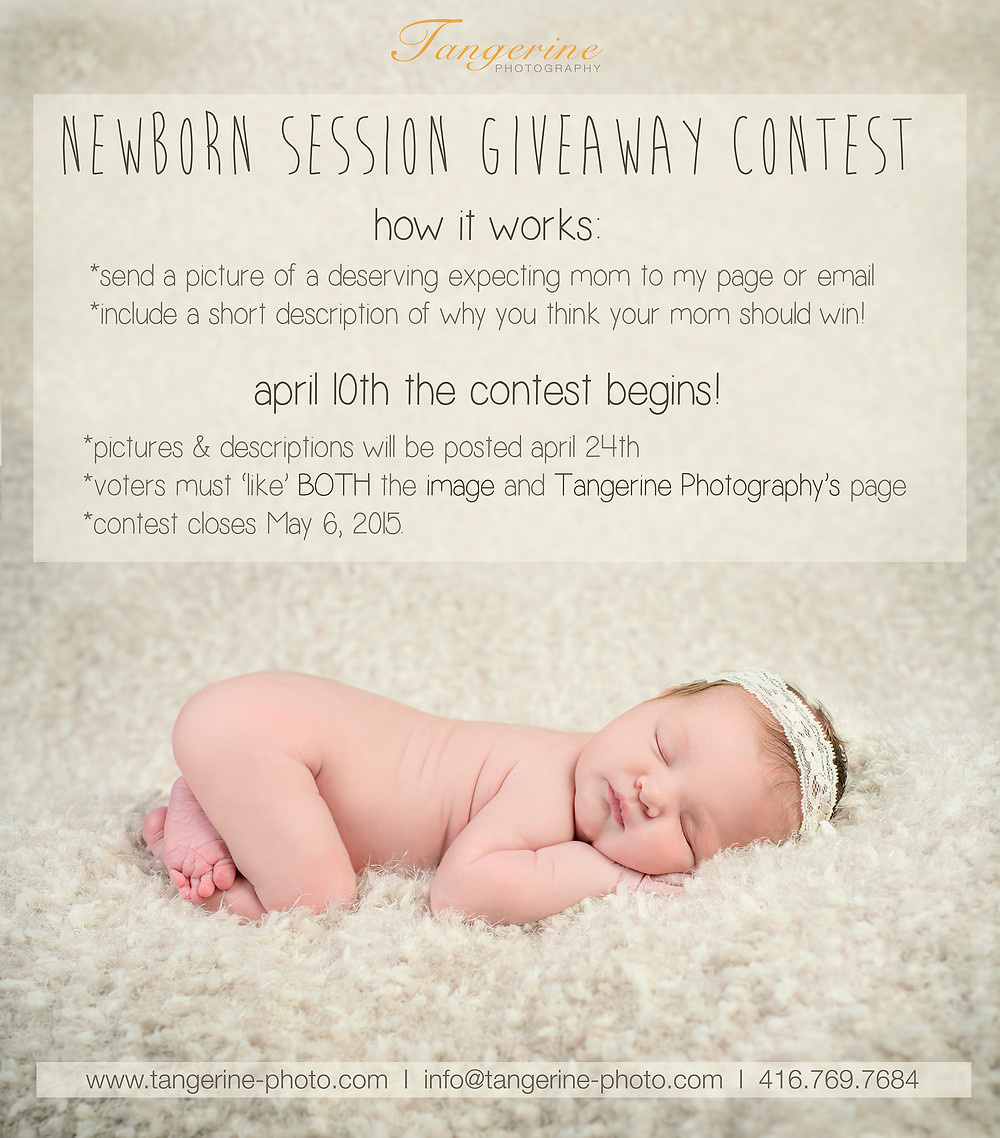 Newborn_giveawayContest_MED.jpg