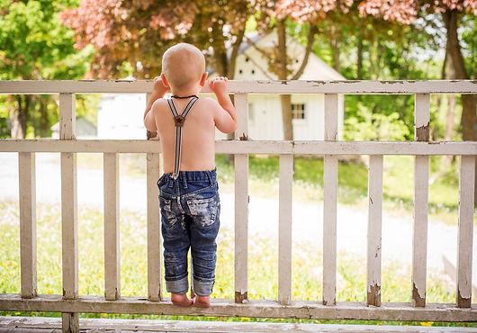 newborn portrait oakville, Portrait Photographer Oakville, Oakville newborn photographer, newborn girl, baby wrap, knit newborn hat,