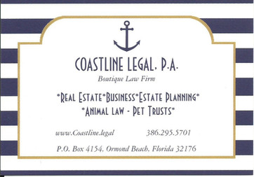 Coastline Legal has a new look!