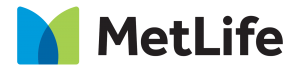 Coastline Legal is now part of the elite law firms working with MetLife to assist their plan members