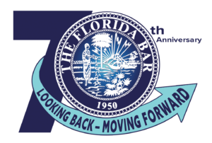 FL Bar Annual Convention 2020
