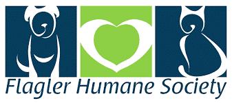 Donation - Flagler Humane Society
