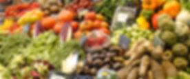 hodně vlákniny, zelenina, celozrnné obiloviny, luštěniny