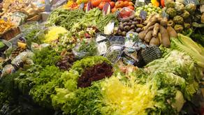 Gıda satın alma kılavuzu [1]