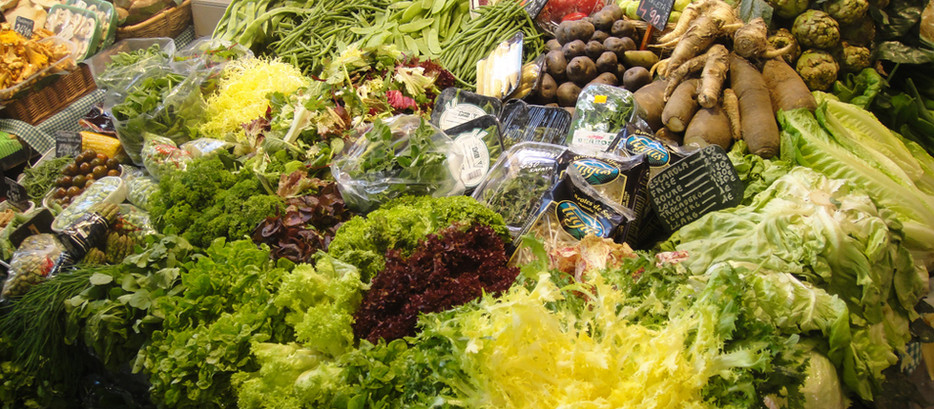 """Happy World Vegetarian Day 2021!"" -VegGhana"