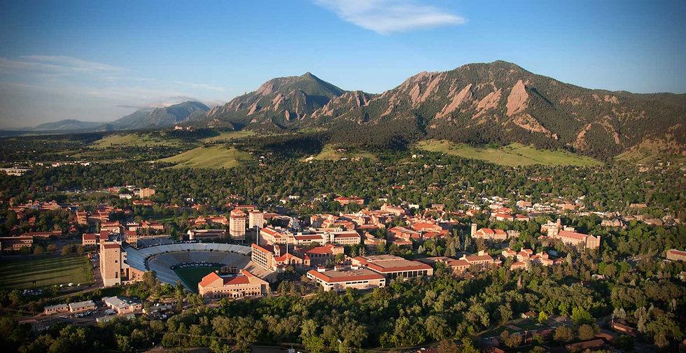 CU Campus 1.jpg