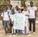 Green Day 2015 à l'école de Baobab II