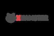 XHamster-Logo.wine.png