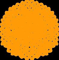 Muladhara Studio Zurich Logo