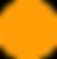 Logo_orange_-02-03.png