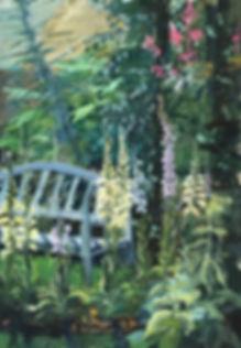 Roger Matthews My Garden.jpg