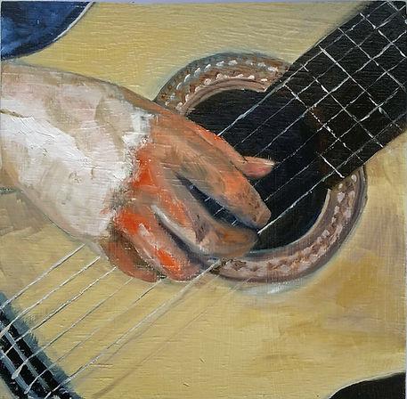guitarhand12.jpg