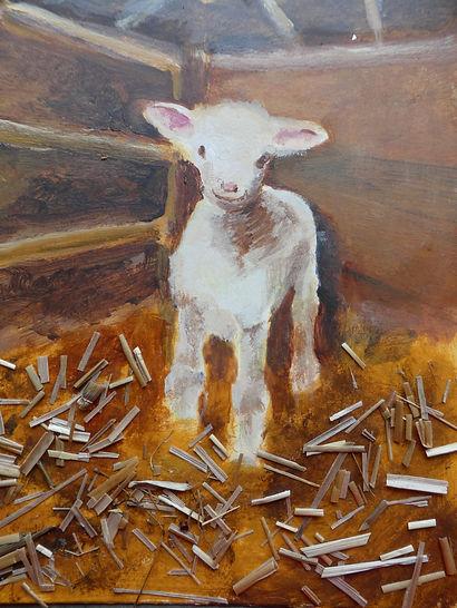 If I were a shepherd.jpg