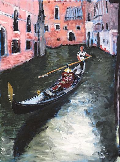 Venetian gondalier.jpeg