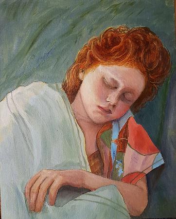 SleepingChild.jpg