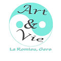 association art et vie la romieu