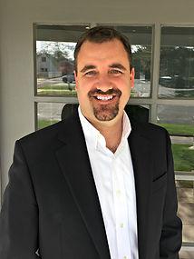 Mason Brawley, Merced estate planning and probate attorney.