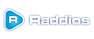 Raddios.png
