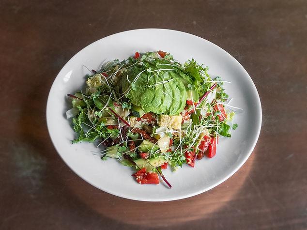 127566_Tribe_Food_Super Salad.jpg