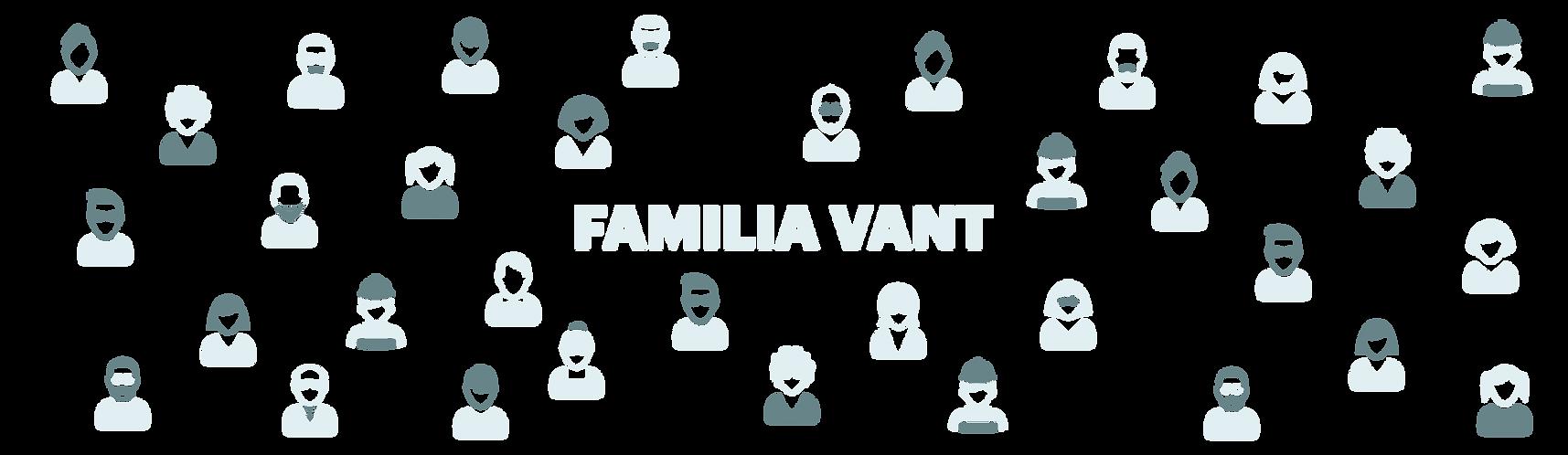 familiavant2-07.png