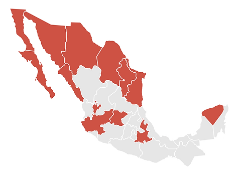 mapa-16.png