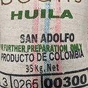 Col Huila San Adolfo.jpg