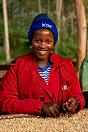 FT Womens Rwanda.jpg