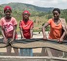 Womens Rwanda3.webp