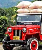 jeep1-630x345.jpg