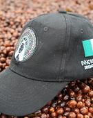 Santuario Hat.png