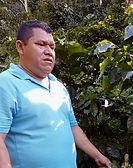 Las-Colinas manager.jpg