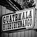 Guat Huehue sign.jpg