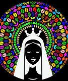 Mex Santuario Logo.jpg