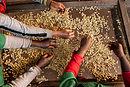 FT Womens Rwanda 3.jpg