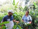 Honduras Coffee farmer.jpg