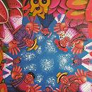 lake atitlan guatemala ant painting.jpg