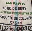 Col Narino Lomo de Buey.jpg