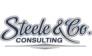 Steele&Co.png.jpg