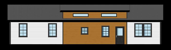 Cozy Cottage Exterior TR.png