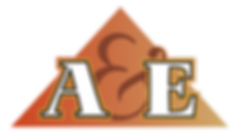 A&EFavicon2_edited_edited.png