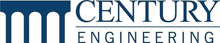 CEI-logo-FINAL.jpg