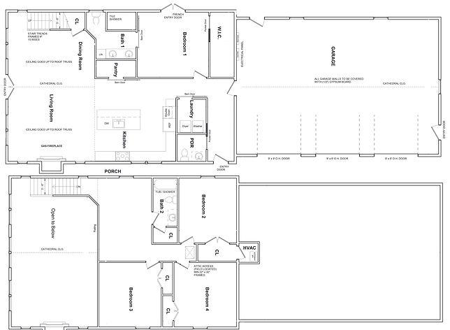 The Barn Floor Plan1.jpg