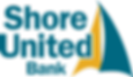 logo-shoreunited.png
